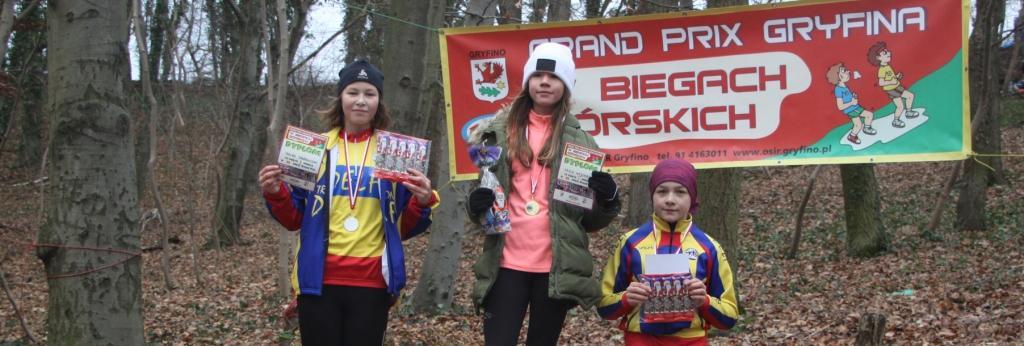 Maura Grabowska i Kalina Grabowska