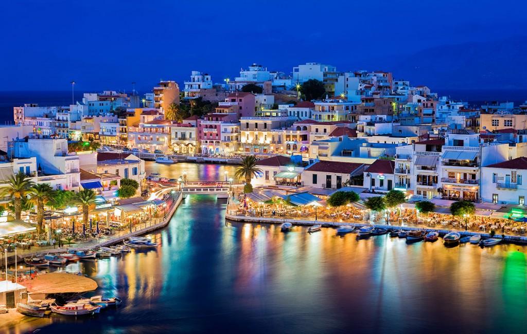 Grecja-Foto