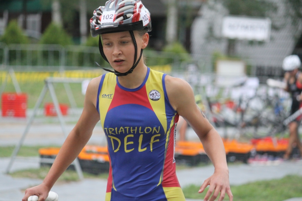 Dagna Dąbrowska
