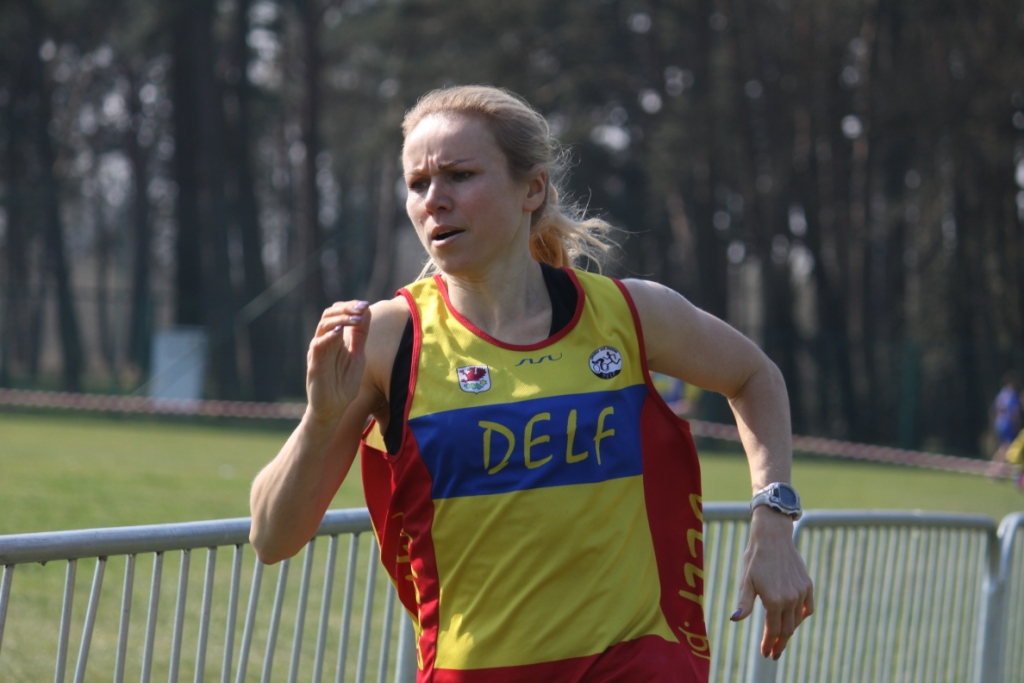 Karolina Grąbczewska
