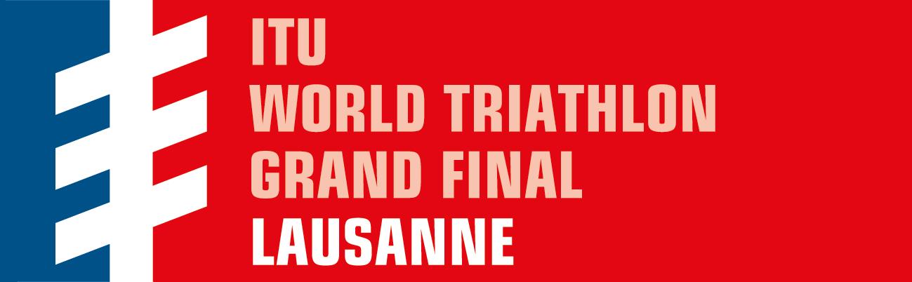 ITU-wodr-triathlon-lozanna