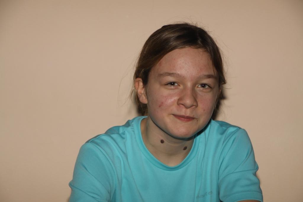 Kalina Grabowska