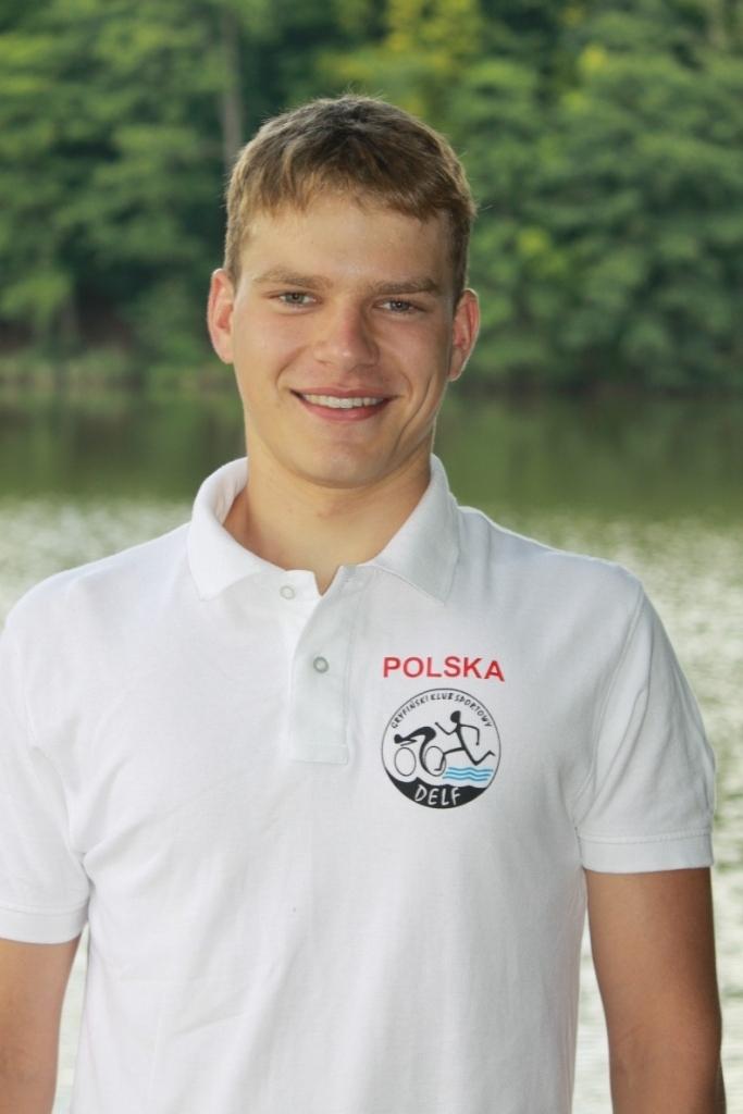 Bartosz Jasiulewicz
