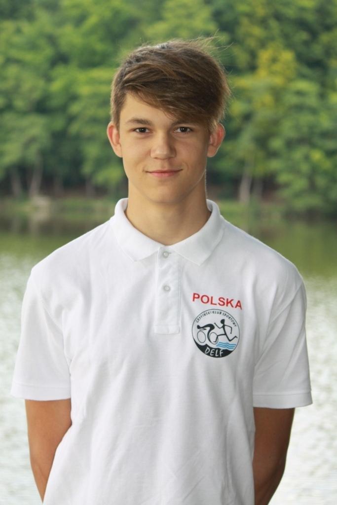 Partyka Piotr