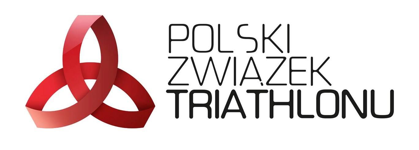 Logo PZTri